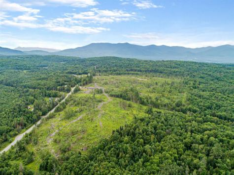 Lot 13 Page Hill Road Lancaster NH 03584
