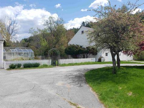 582 Route 10N Orford NH 03777
