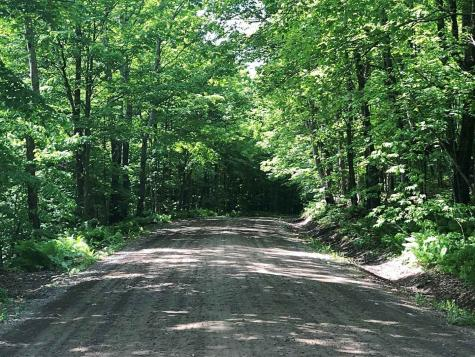 271 Poutre Drive Irasburg VT 05845