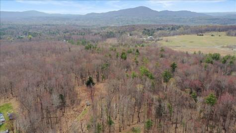 Lot 5 Red Maple Lane Bennington VT 05201
