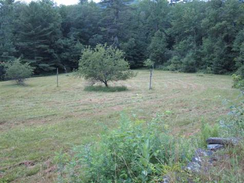 118 Valley Cemetery Road Athens VT 05143