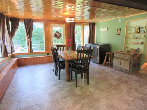 124 Beaudry Drive Troy VT 05859