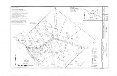 Lot 5 Kimpton Brook Road Wilmot NH 03287