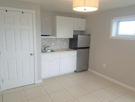 857 Ocean Boulevard Hampton NH 03842