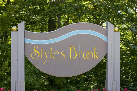 28 Styles Branch Road Stratton VT 05155