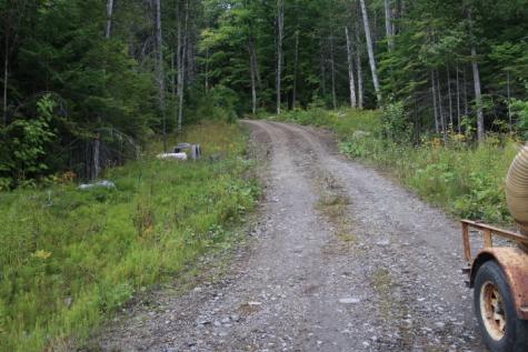 Ponemah Path Newark VT 05871