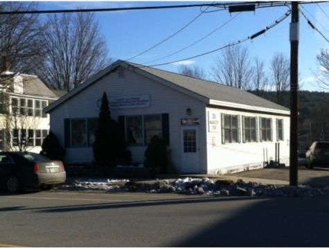 265 Washington Street Keene NH 03431