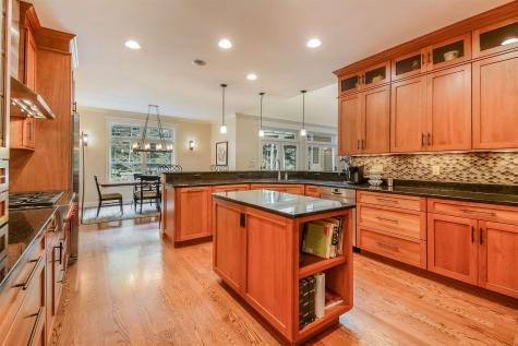 56 Timberline Drive Concord NH 03301