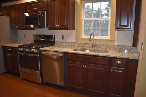 823 Lockehaven Road Enfield NH 03748