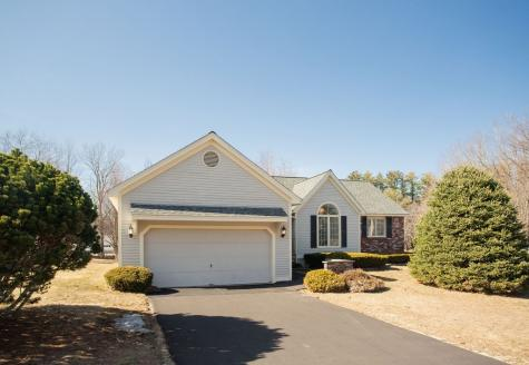 6 Ledgeview Drive Rochester NH 03839