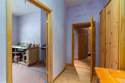 46 Worcester Village Road Worcester VT 05682