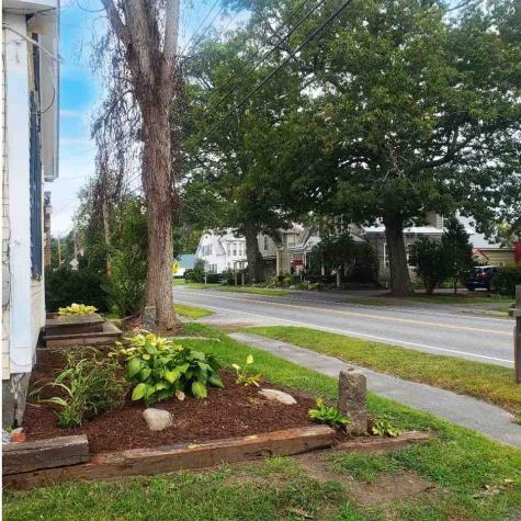 531 Main Street Chester VT 05143