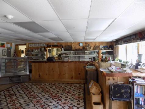 112 Kancamagus Highway Conway NH 03818