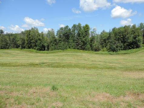 Lot #7 Little Salem Lane Derby VT 05829
