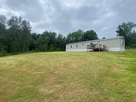 515 Lake Region Road Orleans VT 05860