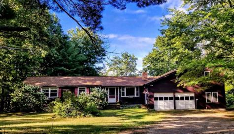 628 Chester Turnpike Candia NH 03034