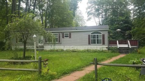 110 Browns Road Newfane VT 05345