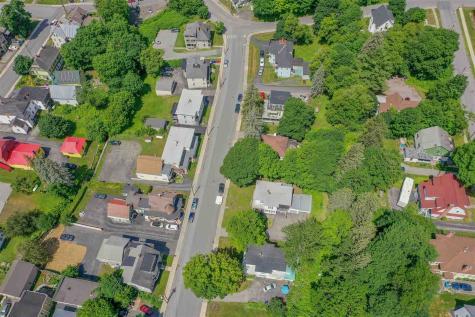 14 Eastern Avenue Barre City VT 05641