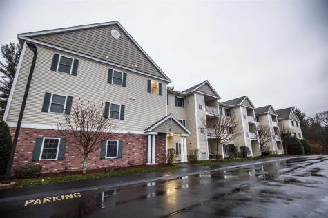 65 Fordway Extension Derry NH 03038