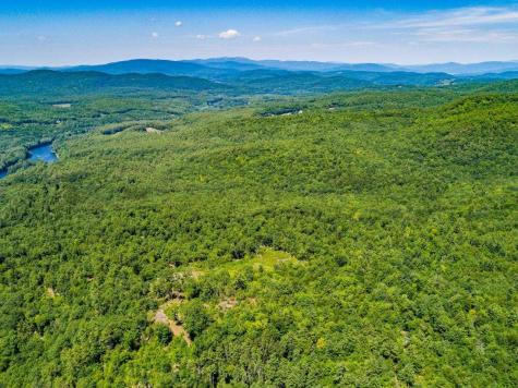 602 Knox Mountain Road Sanbornton NH 03269