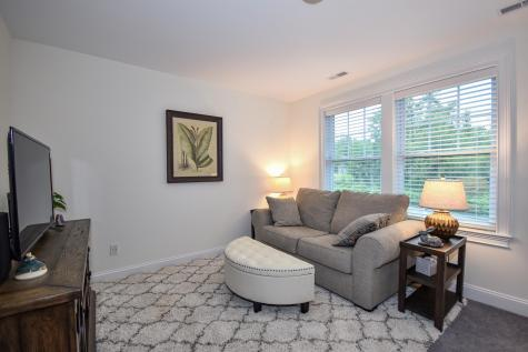 14 Shakespeare Road Rochester NH 03839