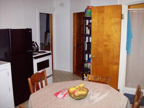 305 Coos Street Berlin NH 03570