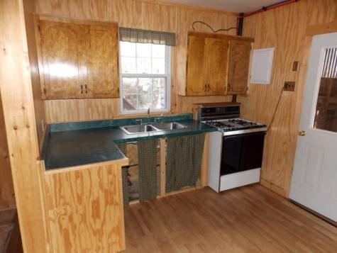 376 Big Rock Road Morgan VT 05853