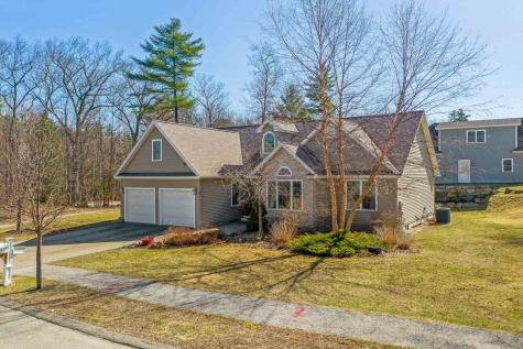 20 Sterling Drive Laconia NH 03246