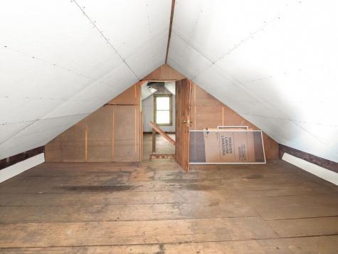 1094 Camp Kiniya Road Colchester VT 05446