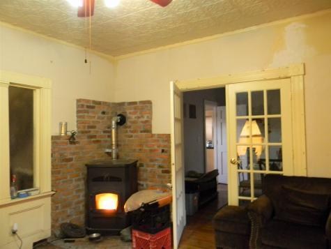 38 Hillside Avenue Northumberland NH 03582
