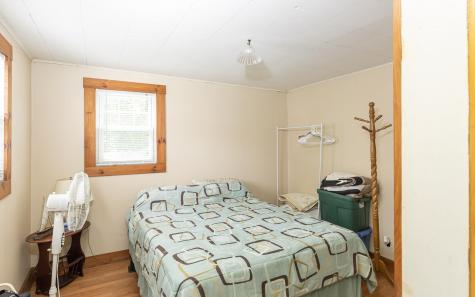 4 Pine Street Walpole NH 03609