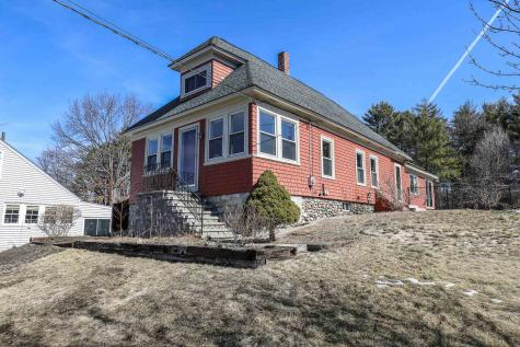 1317 River Road Manchester NH 03104