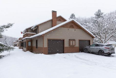 193 Forest Drive Montpelier VT 05602