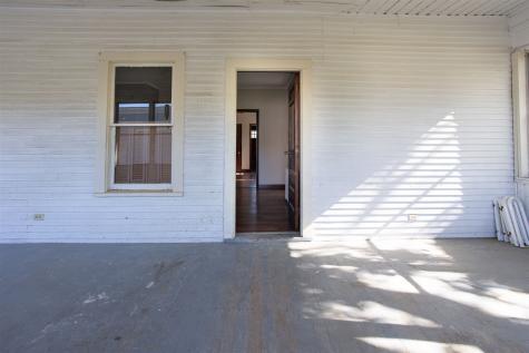 114 Lower Newton Street St. Albans City VT 05478