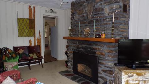 6193 Route 9 Woodford VT 05201