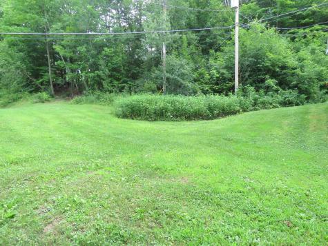 72 Judd Drive Newport City VT 05855