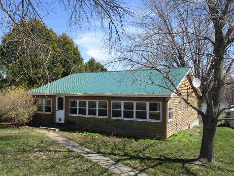 630 Kellogg Bay Road Ferrisburgh VT 05456