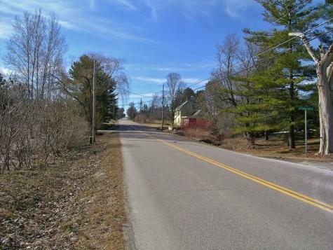 46 Mount Philo Road Shelburne VT 05482