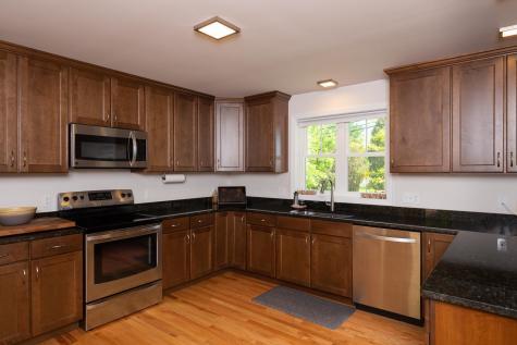 390 Colchester Avenue Burlington VT 05401