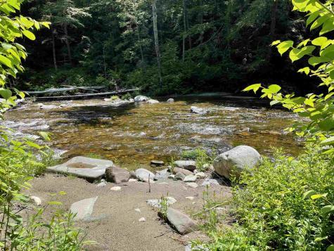 750 Saxtons River Road Rockingham VT 05154