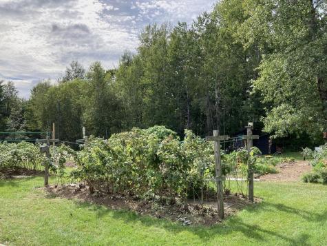 420 Lake Road Milton VT 05468