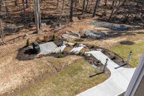 24 Willey Creek Road Exeter NH 03833