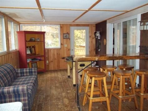 46 Crestwood Drive Conway NH 03860