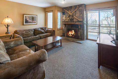 776 Stratton Mountain Access Road Stratton VT 05155