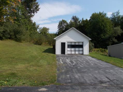 54 Mountain Road Montgomery VT 05471