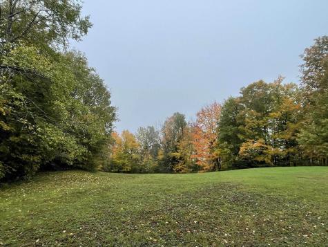 37 Meadowlark Lane Wilmington VT 05363