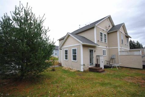 18B Butterfield Dover VT 05356