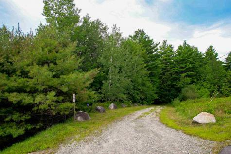 1197 Route 115 Highway Carroll NH 03598