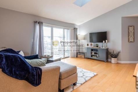 1 Scituate Place Merrimack NH 03054