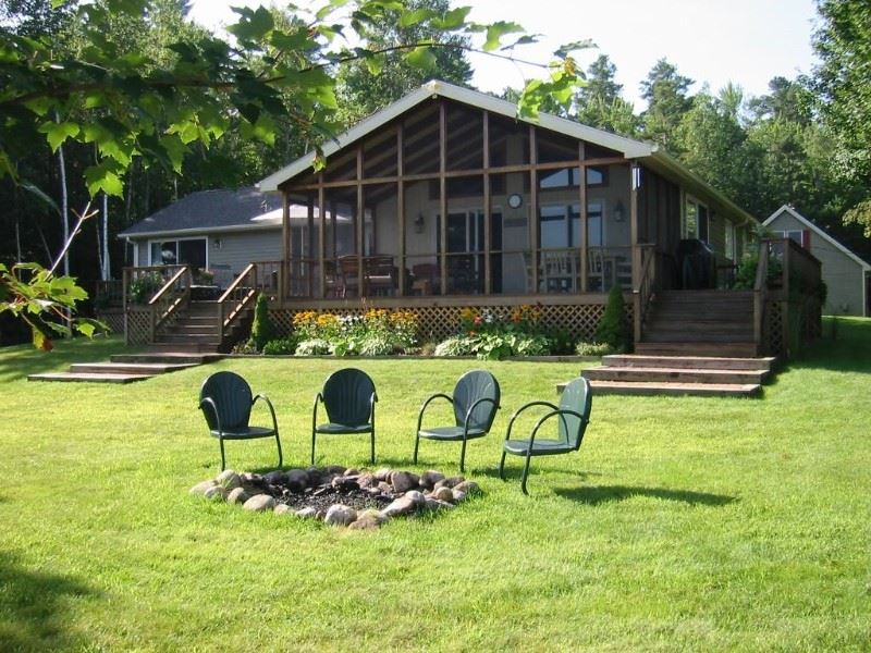 26 Remle Road Ossipee NH 03814